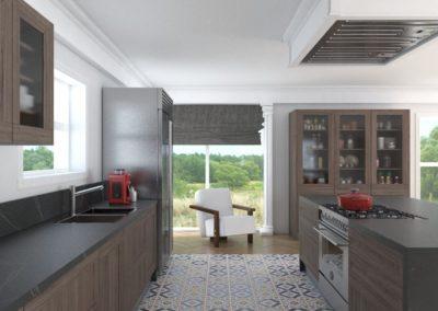 Cocina Berna Vista Detalle 2 Previo 16-02-2018