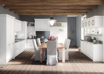Cocina-Tudela-01-09-2017