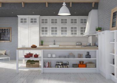 Cocina Xativa Vista Detalle 1 Previo 19-02-2018