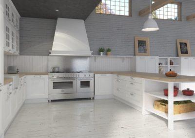 Cocina Xativa Vista Detalle 2 Previo 19-02-2018
